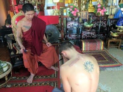 sak-yant-blessing